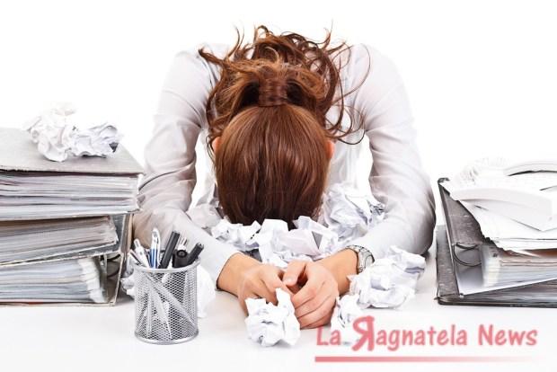 lavoro_stress