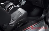 FordGeneva2016_FiestaST200_08