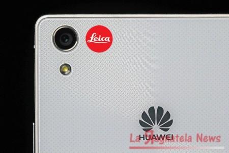 Huawei_Leica_Camera