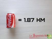 calorie_4