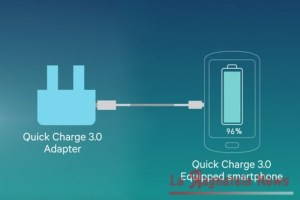 quickcharge3.1