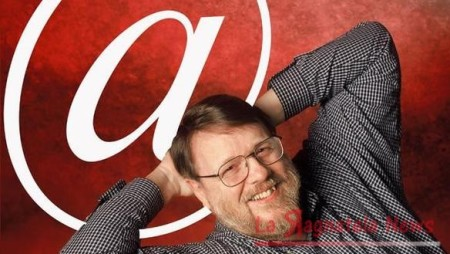 Ray_Tomlinson_inventore_email
