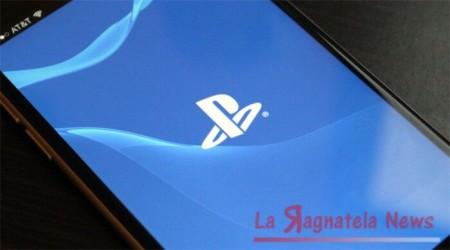 Sony_ForwardWorks