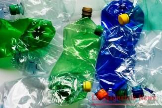 bottiglie-plastica-pet