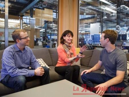 Facebook_Building_8
