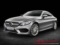 mercedes-c-coupe-2016