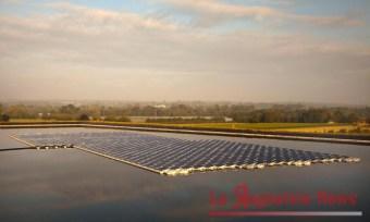 Fotovoltaico_galleggiante1