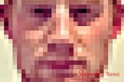 findface3