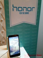 Honor 5C2