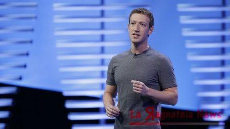Mark_Zuckerberg_account_hackerati
