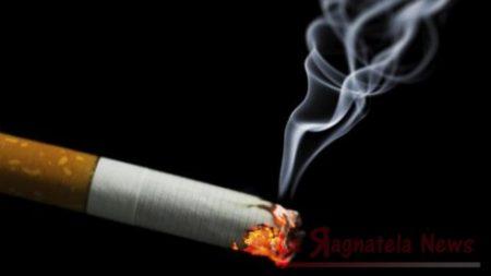 Sigarette_e_tumore_al_polmone