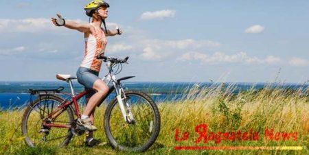 Bicicletta_e_diabete