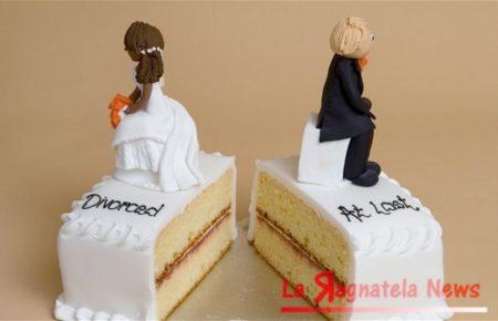 Divorzi_dopo_le_vacanze