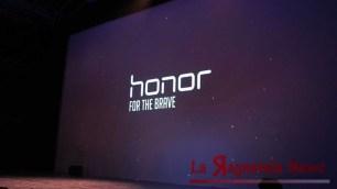 honor 8.5