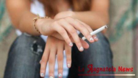 baby-fumatori