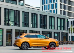 new_ford_edge_16-1