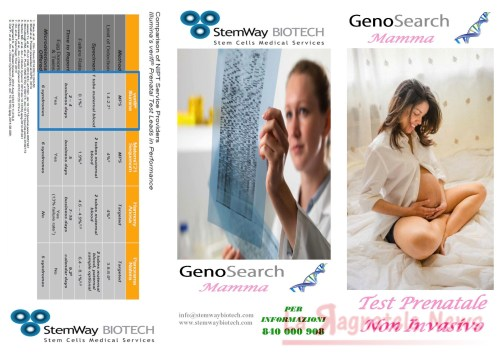 genosearch-mamma_pagina_1