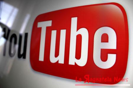google_youtube_unplugged
