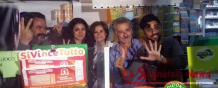 superenalotto_-jackpot_in_calabria