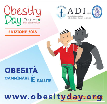 world_obesity_day_2016