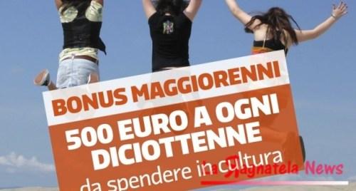 bonus_cultura