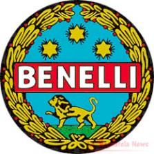 logo_benelli_1932