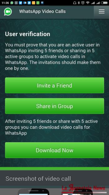 whatsapp-truffa-videochiamate