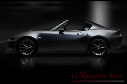 mazda-mx-5-rf-limited-edition_11