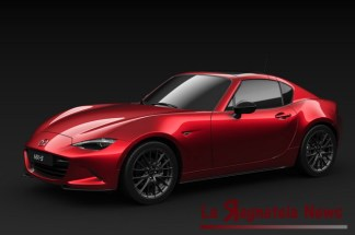 mazda-mx-5-rf-limited-edition_5
