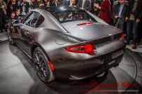 mazda-mx-5-rf-limited-edition_8