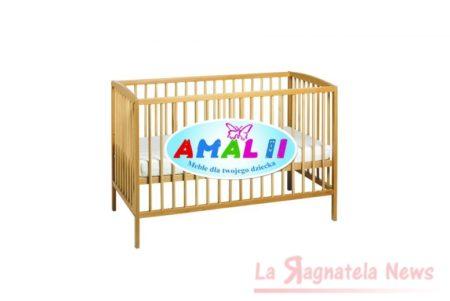 auchan-lettino-amal-ii