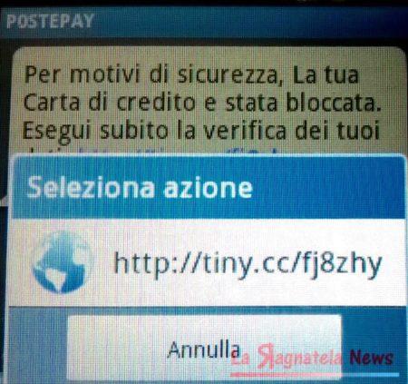 postepay-tentativo-di-phishing
