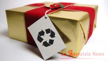 riciclare-regali-non-desiderati