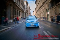 media-volkswagen-e-up_polizia-di-stato_0029