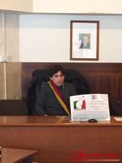 municipio_4