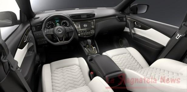 2018-Nissan-Qashqai-7