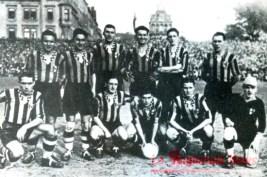 Inter 1930