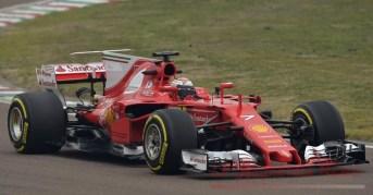 Ferrari-SF 70 H-2