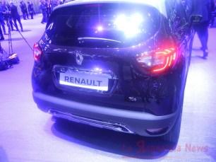 Renault9