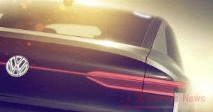 media-I.D. CUV Show Car_DB2017AU00786