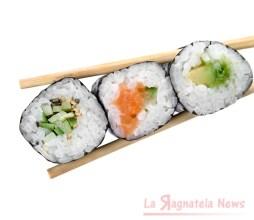 sushi_main_0