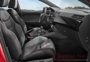 media-SEAT IBIZA 074H