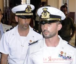 Che fine hanno fatto i Marò Italiani? Tutto su Latorre e Girone