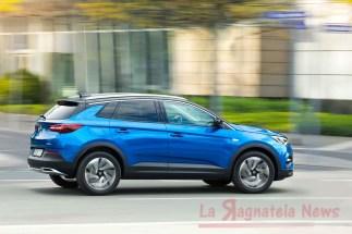 Opel-Grandland-X-tarif