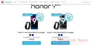 honor 9.2