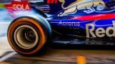 STR_Acronis_Car