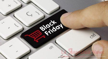 Hai perso il Black Friday? Altre 24 ore di super offerte