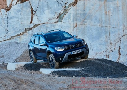Duster2018.8
