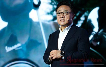 Antitrust contro Apple e Samsung per l'aggiornamento dei software