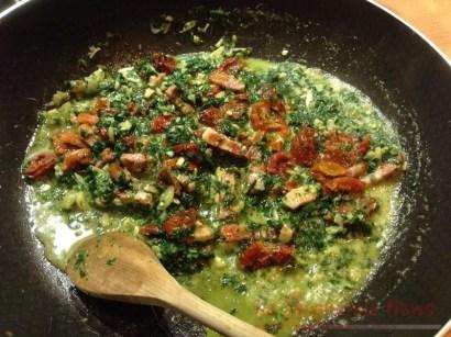 Pesto ortiche1